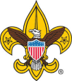 Boy Scout Troop 375 - Forms & Documents